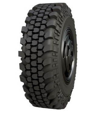 FS 500 33.12