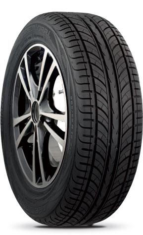 Premiorri Tyre 2 solazo