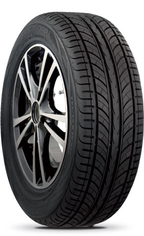 Premiorri Tyre 2 solazo8