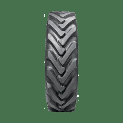 tyre fbc 35 400x400 1